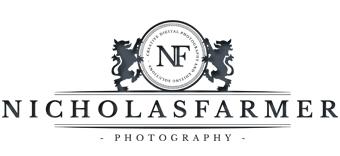 NikFarmerPhotography